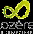 Photographe de la Lozère