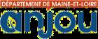 Maine et Loire pilotes de drones