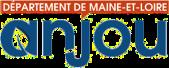 Photographe en Maine-et-Loire