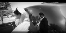Mariage photographie par photographe professionnel