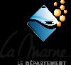 Photographe de la Marne