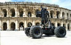 Matériels professionnels de photographe a Montpellier