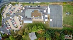 Mgv pour vos prises de vue aerienne par drone