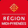 Midi pyrenees pilote de drone vue aerienne