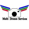 Multi drones services saumur maine et loire