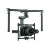Nacelle gstabi h3 pour drone