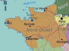 Nord ouest entreprises de pilotes professionnels de drone