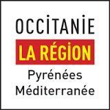 Services aériens en Occitanie