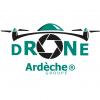 Operateur de drone en ardeche