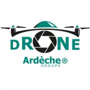 Opérateur de drone en Ardèche