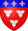 Orléans pilote de drone