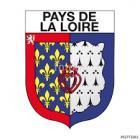Services aériens en Pays-de-la-Loire