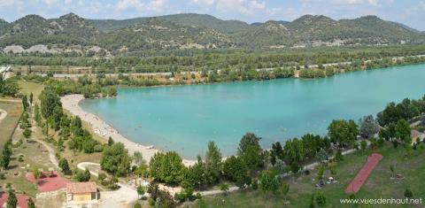 Photos et vidéos en Auvergne-Rhône-Alpes