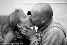 Photo couple photographe Evreux