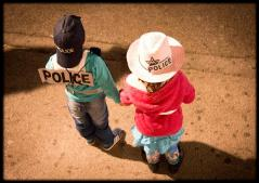 Photo enfants de photographe professionnel Toulon