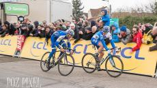 Photo événement sportif photographe dans l Eure