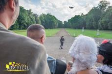 Photo événementielle mariage par photographe de l Eure