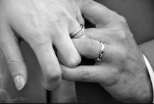 Photographe mariage Bourgogne-Franche-Comté
