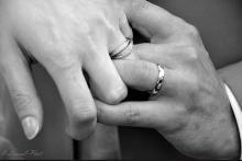 Photographe mariage en Occitanie