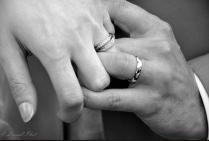 Photographie de mariage en Île de France