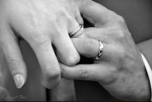 Photographe mariage dans le Jura