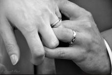 Photographe mariage dans l'Aisne