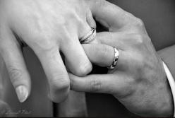 Photographe mariage en Seine-et-Marne