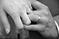 Photographe mariage dans les Landes