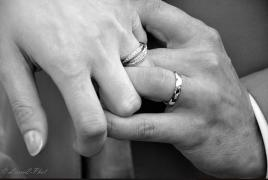 Photographe mariage dans les Yvelines