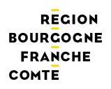 Photographe professionnel Bourgogne-Franche-Comte
