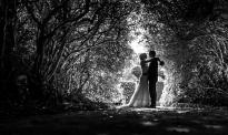 Photographie mariage photographe vidéaste
