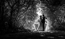 Photographie mariage photographe vidéaste a Nîmes