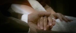 Reportage photos de mariages en Centre-Val-de-Loire