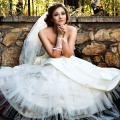 Photos et films de mariages en hauts de france