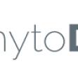 Phytodrone entreprise operations de drones en agriculture