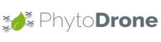 Phytodrone entreprise opérations de drones en agriculture