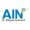 Photographe de l'Ain