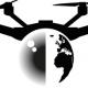 Pilote de drone du pays de gex dans l ain