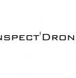 Pilote de drone epinal vosges