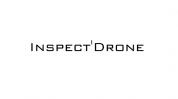 Pilote de drone à Épinal dans les Vosges