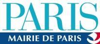 Photos et vidéos à Paris