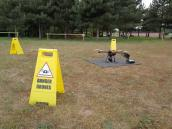 Pilote de drone professionnel a Saumur, Maine et Loire