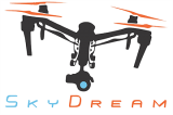 Pilote de drone Reims
