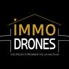 Pilote de drone sur nantes
