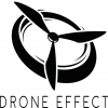 Pilote drone avignon
