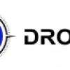 Pilote drone et plongeur manches