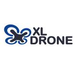 Pilote drone Grenoble xl drone