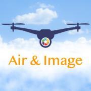 Pilote drone professionnel a Aix en Provence, Bouches du Rhône