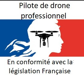 Promotion drone with camera canada, avis appareil photo drone