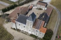 Professionnel de l'audiovisuel en Loire atlantique Pays-de-la-Loire